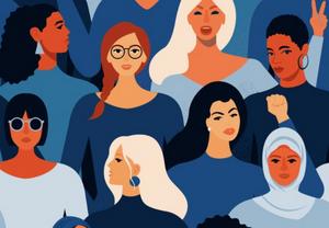 The Royal Opera House Celebrates International Women's Day 2021