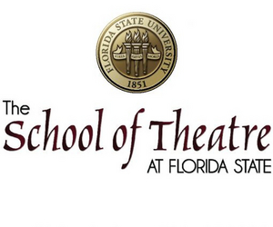 School of Theatre at Florida State Presents ANTIGONE