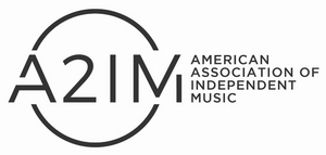 A2IM Announces Fellows for 2021 Black Independent Music Accelerator