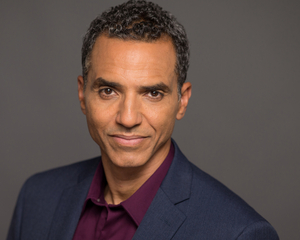 Florida Studio Theatre Welcomes J Paul Nicholasas New Associate Artist