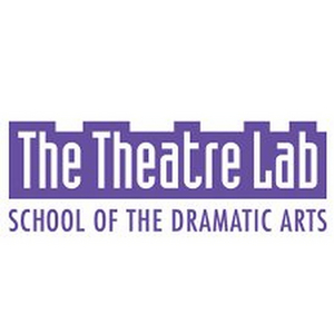 BWW News: The Theatre Lab School of the Dramatic Arts Announces New Location In Downtown DC