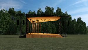 The Glimmerglass Festival Announces Plans for Summer 2021
