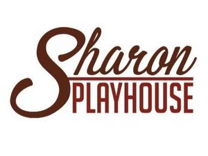 Sharon Playhouse Launches WRITERS PLAYGROUND