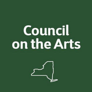 New York State Council on the Arts Awards $40M in Funding to 1,225 Arts Organizations