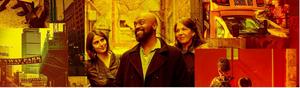 Maurice Emmanuel Parent Stars in TheaterWorks Hartford's MR. PARENT