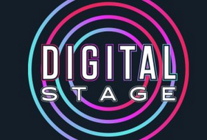 Center Theatre Group Announces Digital Stage Schedule March 1 – March 7, 2021
