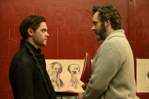 Season One of PRODIGAL SON Now Available for Streaming on HBO Max