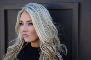 American Traditions Vocal Competition Presents St. Patrick's Day Concert Featuring Chloë Agnew