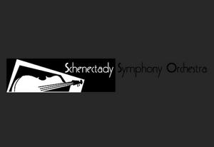 Schenectady Symphony Orchestra Announces BACH TO BASICS Virtual Concert