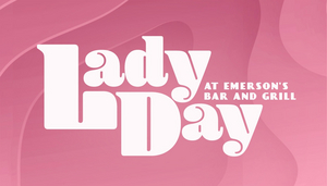 BWW Review: LADY DAY AT EMERSON'S BAR AND GRILL at EPAC