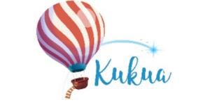 Kukua Announces Partnership With Academy Award-Winning Kenyan Actress and Author Lupita Nyong'o for SUPER SEMA