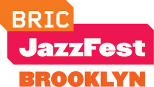 BRIC Jazzfest Announces Artist Lineup for 2021 Three-Night Virtual Event