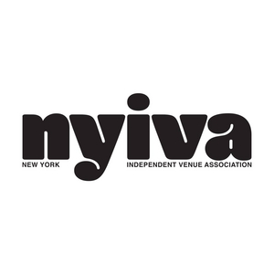 New York Independent Venue Association Releases Statement on Governor Cuomo's Updated Gathering Guidelines