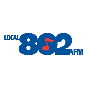 AFM Local 802 Releases Statement Applauding Governor Cuomo's Reopening Announcement