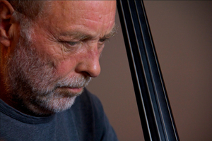 Edition Records and Jazz Legend Dave Holland to Partner in New Label Deal