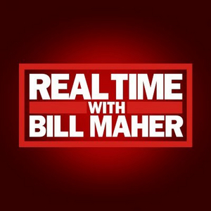 REAL TIME WITH BILL MAHER Continues March 5th