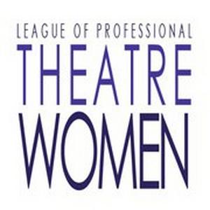 The League of Professional Theatre Women Presents Gilder/Coigney International Theatre Award Program Online