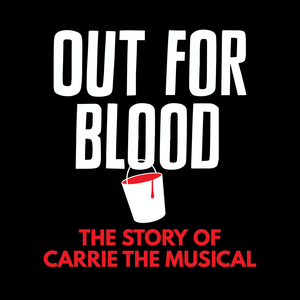 Alice Ripley, Joe Iconis and More Join OUT FOR BLOOD Podcast