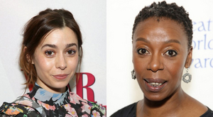 Cristin Milioti, Noma Dumezweni & More Star in MADE FOR LOVE, Coming to HBO Max in April