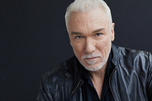 Shakespeare@ Home Presents Episode 3 of JULIUS CAESAR Starring Patrick Page and More