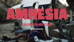 Loud Luxury & Ship Wrek Team Up for New Single 'Amnesia'