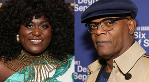 THE PIANO LESSON to Hit Broadway and the Big Screen Starring Samuel L. Jackson, Danielle Brooks, and John David Washington