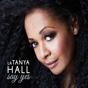 BWW CD Review: The La Tanya Hall Albums Chart The Evolution Of An Artist