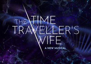 Dave Stewart and Joss Stone Write New Musical THE TIME TRAVELLER'S WIFE
