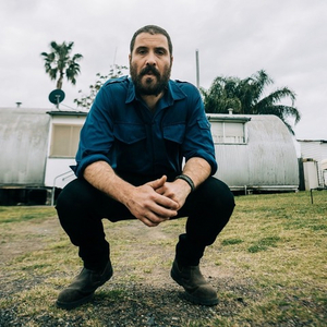 BWW Review: WILLIAM CRIGHTON – ADELAIDE FRINGE 2021 at The Spiegeltent, Garden Of Unearthly Delights