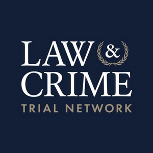 Dan Abrams' Law&Crime Network Launches on Peacock