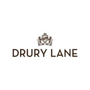 Drury Lane Theatre Announces its Reopening Plans for the 2021/2022 Season
