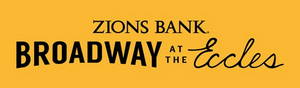 Broadway at the Eccles Announces New Dates for the Upcoming Broadway Season - HADESTOWN, MEAN GIRLS & More!