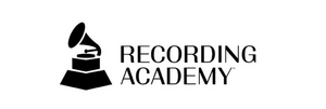 Recording Academy Partners With Berklee College Of Music & Arizona State University
