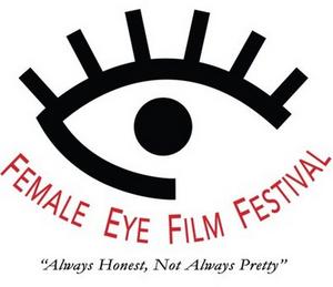 Female Eye Film Festival Celebrates 19 Years
