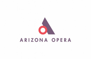 Arizona Opera Presents LOUD! Video Series