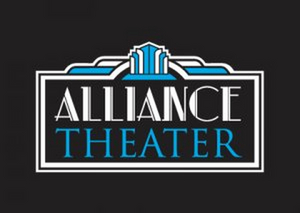 Alliance Theater Hosts Open House For Performers to Hold Micro-Performances