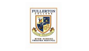 Fullerton College Theatre Arts Department Hosts High School Theatre Festival Virtually