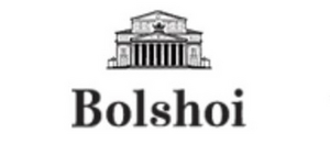 Bolshoi Presents THE FOUNTAIN OF BAKHCHISARAI