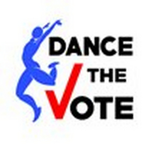 Dance the Vote Receives 2021 'What's Right with the Region' Award From FOCUS St. Louis