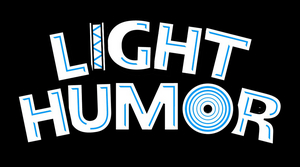 VIDEO: 4Wall Entertainment Debuts LIGHT HUMOR, A New Series of Animated Shorts