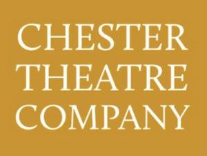 Chester Theatre Company Announces 2021 Season