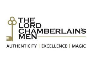 The Lord Chamberlain's Men Present 2021 Summer Tour of MACBETH