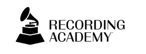 Recording Academy Partners With Top Brands For 63rd Annual GRAMMY Awards