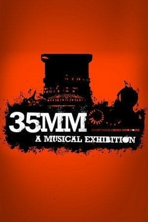 Alex Brightman, Jay Armstrong Johnson, Lindsay Mendez and More Featured on 35MM: A MUSICAL EXHIBITION Commentary