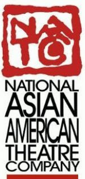 NAATCO Announces OUT OF TIME: Five Commissions For Asian American Women Playwrights