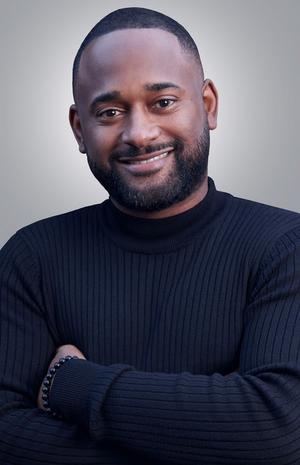 Byron Wright Returns to BMI as Executive Director, Creative, Atlanta