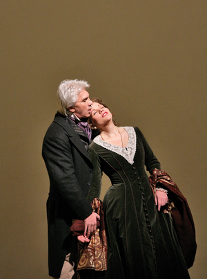The Met Announces Week 53 Schedule for Nightly Met Opera Streams Featuring EUGENE ONEGIN With Renée Fleming & More