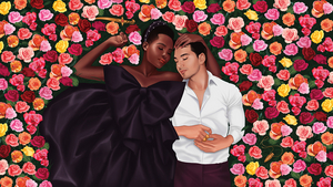 The Public Theater's ROMEO Y JULIETA Starring Lupita Nyong'o, Juan Castano and More Announces Premiere Date