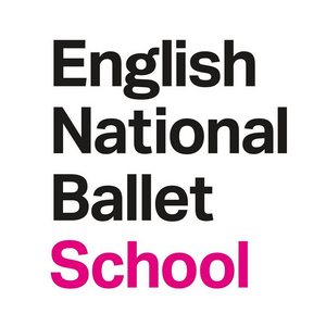ENB School Announces Partnership With CW+ Charity of Chelsea & Westminster Hospital NHS Foundation Trust