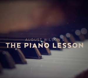 August Wilson's THE PIANO LESSON Will Receive a Netflix Adaptation